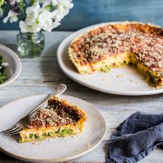 Autumn, 'season of mists and mellow fruitfulness', is upon us again. The damp air smells of wood smoke and leaves turning to vivid shades of russet and gold. Asparagus Tart, Biscuit Mix, Custard Filling, Digestive Biscuits, Poached Pears, Creamed Eggs, Creme Brulee, Baked Beans, Dessert Recipes