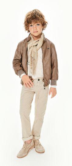 #iDOkidswear #fashionkids #primaveraestate #springsummer #ss17 #ss2017 #kidsfashion #boy #newcollection