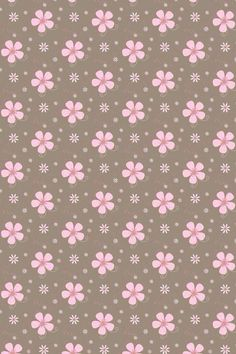 cb404d5a024ee249fd6dce412e8d3995.jpg 640×960 pixeles