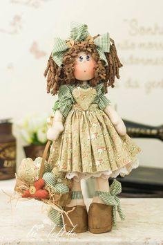 Coleção Preciosas - Esmeralda (projeto)