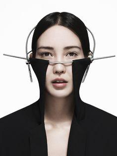 Visions of the Future: Marta Jakubowski