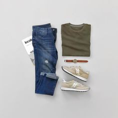 O-just-live this right here #JGGrids . Shoes: @sauconyoriginalsph Tee: @giordanoph Watch: @skogawatches . . . . . #vsco #vscocam #vscoph #vscophil #vscophile #vscophilippines #vscogood #vscogrid #blogger #bloggerph #style #fashion #mensfashion #aesthetics #minimal #minimalist #minimalism #manila #philippines #ootd #ootdmen #wiwt