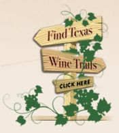 Resources for Texas Wine Growers|GO TEXAN Wine