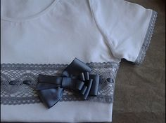 Camiseta Mod. Roma