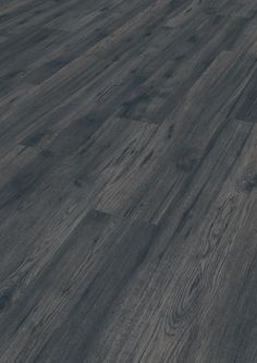 HDC 12mm Carmichael Hickory Laminate Flooring (16.57 sq. ft. / case)