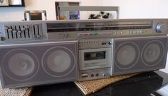 Pioneer SK-900