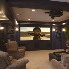 1000 images about basement rec room ideas on pinterest for Basement recreation room ideas