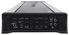 Hifonics MT Olympus Colossus Pro 5K 5,000w 2 Channel Amplifier Competition Amp  http://www.discountbazaaronline.com/2016/04/27/hifonics-mt-olympus-colossus-pro-5k-5000w-2-channel-amplifier-competition-amp/