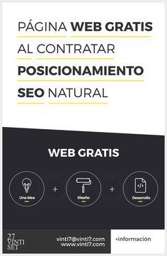Barcelona, Corporate Logos, Logos Design, Design Web, Drawings, Barcelona Spain