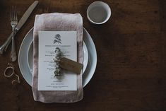 Kinfolk Herbal Infusions Workshop // Chattanooga, TN by Beth Kirby | {local milk}