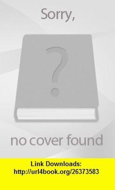 Kommt, la�t uns jubeln vor dem Herrn, Bd.1 (9783766696519) Peter Arnold , ISBN-10: 3766696513  , ISBN-13: 978-3766696519 ,  , tutorials , pdf , ebook , torrent , downloads , rapidshare , filesonic , hotfile , megaupload , fileserve
