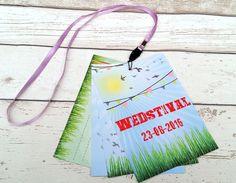 Wedstival Festival Style Map Lanyard Wedding Invitation Sample Only for sale online Festival Fashion, Festival Style, Wedding Invitation Samples, Festival Wedding, Big Day, Wedding Decorations, Wedding Inspiration, Map, Wedding Invitation Templates