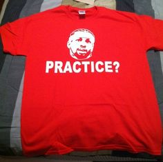 Allen Iverson Practice T-shirt SIZE XL by SheddShirts, http://www.amazon.com/dp/B00B9ZNVMY/ref=cm_sw_r_pi_dp_sepprb1YGYMRN