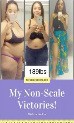 Trendy fitness body before and after life 16 ideas Weight Loss Plans, Weight Loss Program, Weight Loss Tips, Weight Loss For Women, Fitness Motivation Pictures, Weight Loss Motivation, Healthy Diet Tips, Healthy Choices, Healthy Routines