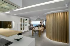 Base Projects Cocoa, Base, Ceiling Lights, Interiors, Lighting, Hot, Projects, Home Decor, Log Projects