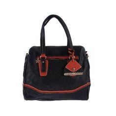 Siyah çiçek modelli bayan çanta ürünü, özellikleri ve en uygun fiyatların11.com'da! Siyah çiçek modelli bayan çanta, el çantası kategorisinde! 925