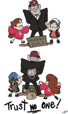 The Collections of a Foolish Person Colored the sketches I did of Gravity Falls. Gravity Falls Funny, Gravity Falls Anime, Gravity Falls Fan Art, Gravity Falls Comics, Gravity Falls Fanfiction, Gravity Falls Journal, Gravity Falls Dipper, Disney Xd, Disney Memes