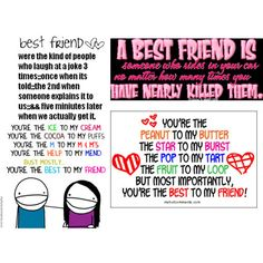 194 Best Friends Forever Images Bffs Friendship Friends