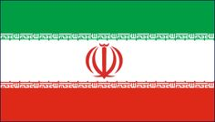 Red Crescent Society of the Islamic Republic of Iran (Iran is at the #WorldCup!)