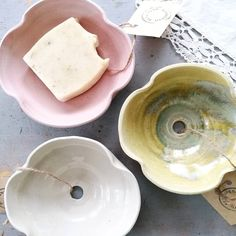 Ceramic soapdish, wheelthrown pottery Vintage Fashion, Pottery, Ceramics, Dishes, Style, Ceramica, Ceramica, Swag, Pottery Marks
