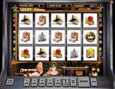 казино онлайн бесплатно игра