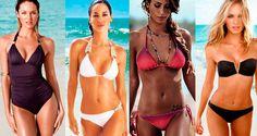 Costumi da bagno: i piu belli del 2015, Foto - http://www.beautydea.it/costumi-da-bagno-i-piu-belli-del-2015-foto/ - Scoprite i costumi più belli dell'estate 2015, guardate le Foto di tantissimi brand e fate la vostra scelta!