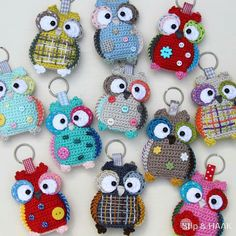https://www.etsy.com/listing/150216332/crochet-owl-hanger-pendant-ornament?ref=shop_home_active_7
