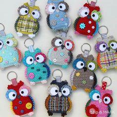 https://www.etsy.com/listing/150216332/crochet-owl-hanger-pendant-ornament?ref=shop_home_active_7