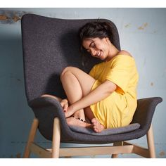 Telugu Actress Rashmika Mandanna Rashmika Mandanna latest photos Rashmika Mandanna new stills Kannada Actress Rashmika Mandanna hd images Rashmika Mandanna in yellow dress Rashmika Mandanna hot photo gallery Rashmika Mandanna recent pictures Beautiful Girl Indian, Most Beautiful Indian Actress, South Actress, South Indian Actress, Photo Wallpaper, Mobile Wallpaper, Wolf Wallpaper, Marvel Wallpaper, Pokemon
