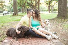 © 2014 George Street Photo & Video, LLC #DobbinsEngagementPhotos #FutureMrsDobbins #MooseDobbins #RileyDobbins #25April2015 #GeorgeStreetPhotography