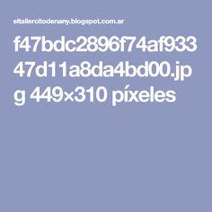 f47bdc2896f74af93347d11a8da4bd00.jpg 449×310 píxeles