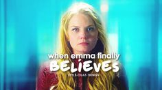 onceuponatimecaps-little-ouat-things