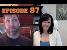 Podcast #97 - Biohacking Your Impact w/ Anese Cavanaugh - Bulletproof Executive Radio - YouTube