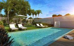Berys Imóveis: Option Home Jardim – Pinheiros