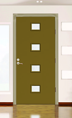 1000 Images About Mid2mod On Pinterest Interior Doors
