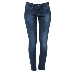 Jette Jeans im Online Shop von fashionwear24.ch