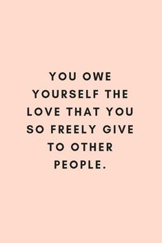 39 Positive Affirmations And Inspiring Quotes About Life Life Quotes inspirational quotes on life Some Inspirational Quotes, Good Life Quotes, Inspiring Quotes About Life, Daily Quotes, Quotes About Being Happy, Quotes About Your Worth, Quotes About Self Love, Cute Quotes About Happiness, Quotes About Being Better