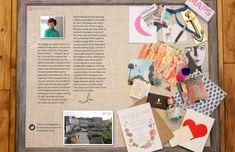 May 2013 - Lonny Magazine - Lonny