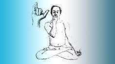 ΣΩΜΑ Diaphragmatic Breathing, Pranayama, Namaste Yoga, Physiology, Spirituality, Health, Reiki, Anatomy, Alternative
