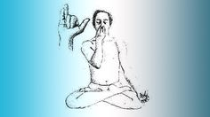 Pranayama: Η επιστήμη του ελέγχου της αναπνοής