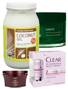20 Hair Mask for Every Hair Issue (dry strands, split ends, etc.), there's a treatment that can nourish your roots back to health. See our favorite hair masks, to buy or DIY, for every type.