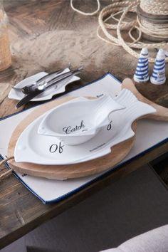 Beach table RM