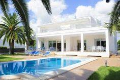 Location Villa Cala D Or Mallorca Maison Espagne Marino Punta Port