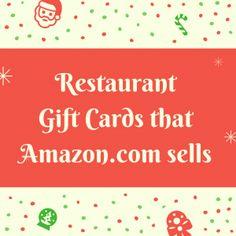 burger restaurant gift cards n%C%Astved