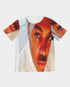 Set product price   Kin Custom: On-Demand Print and Dropship, Made Easy Custom Made T Shirts, Kids Tops, How To Make Tshirts, Make It Simple, Branding, Easy, Custom Tees, Brand Management, Identity Branding