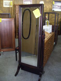 1000 Images About Cheval Mirror Jewelry Armoire On Pinterest Cheval Mirror Jewelry Armoire