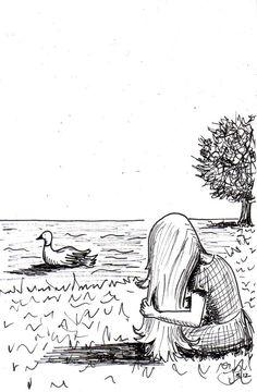 The Goose Girl Epub