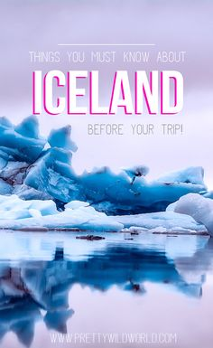 Trip to Iceland | Iceland tours | Planning a trip to Iceland | Tourist attractions in Iceland | Trip to Iceland cost | Guided tours Iceland | Best time to visit Iceland | Places to see in Iceland | Iceland road trip | Best places to see in Iceland | Where