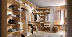 New York Custom Closets Design Organization And Storage Solutions Ny with…