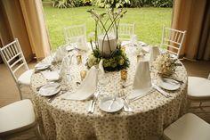 Arreglos de bodas # Centros de mesa # Bodas
